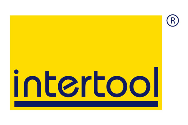 Messe Intertool Wien