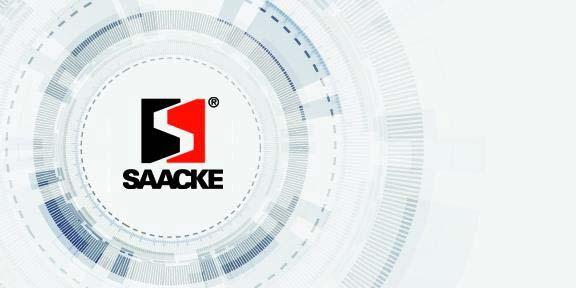 Saacke Ki 22127